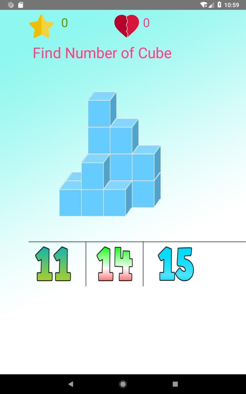 6-12 Ans De Jeu D'intelligence Éducative Mentale Pour tout Jeux De Intelligence De Fille