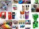 60 Bricolages Avec Des Rouleaux De Papier Toilette |La Cour serapportantà Activité Manuelle En Papier