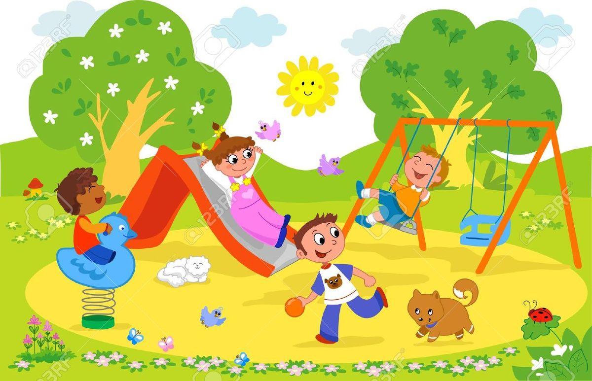 60 Idées D'activités D'intérieur Et D'extérieur Pour Enfants dedans Jeux Enfant Dessin