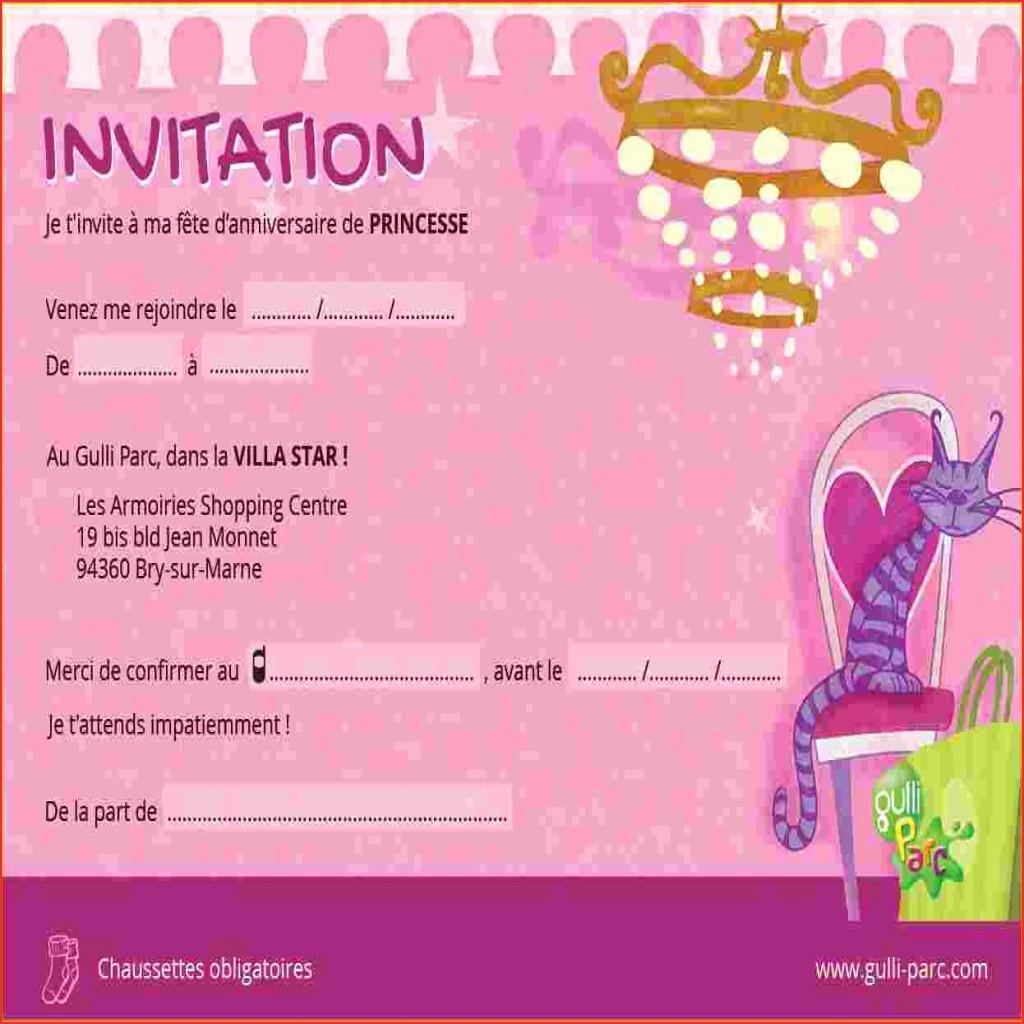 60 Mignon Dessin Humoristique Mariage Imprimer serapportantà Etiquette Papillon A Imprimer
