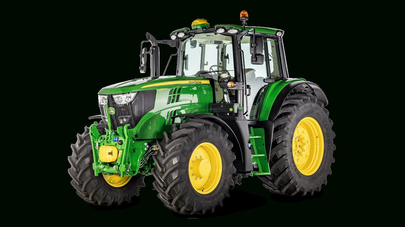 6110M | 6M Serisi | Traktör | John Deere Tr encequiconcerne Image Tracteur John Deere
