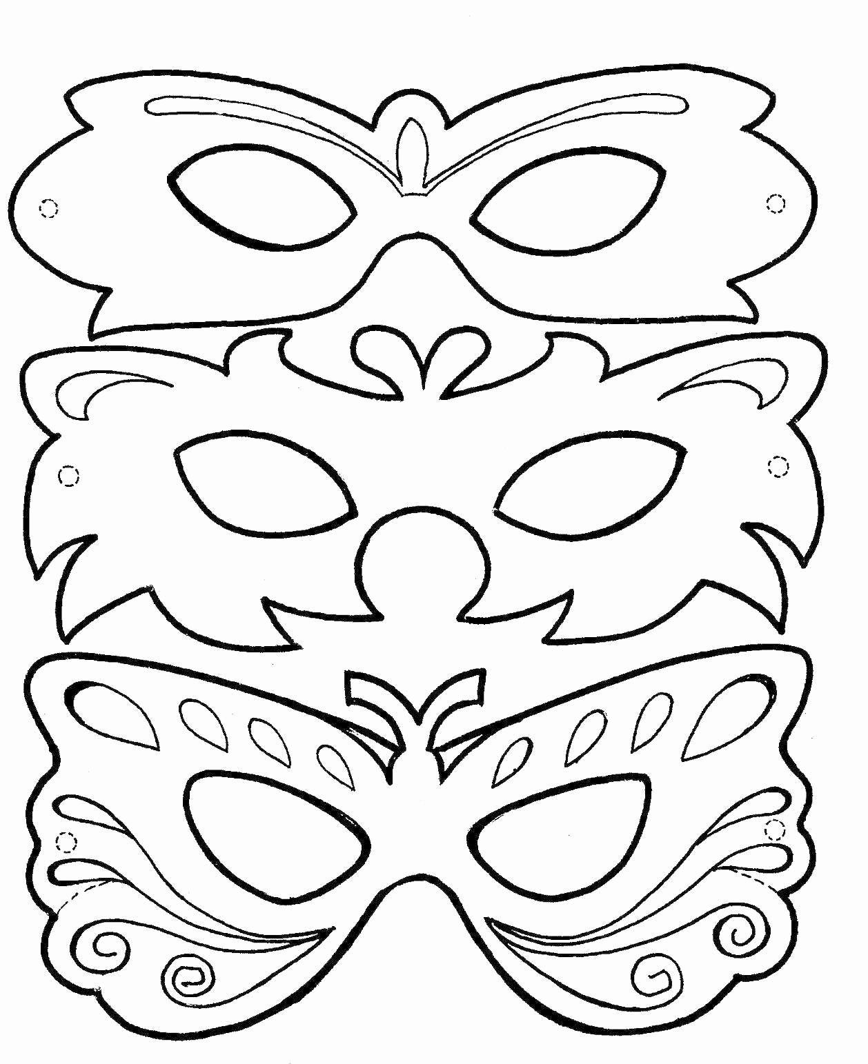 67 Masque Loup Garou | Kiomediworld destiné Masque De Loup À Imprimer
