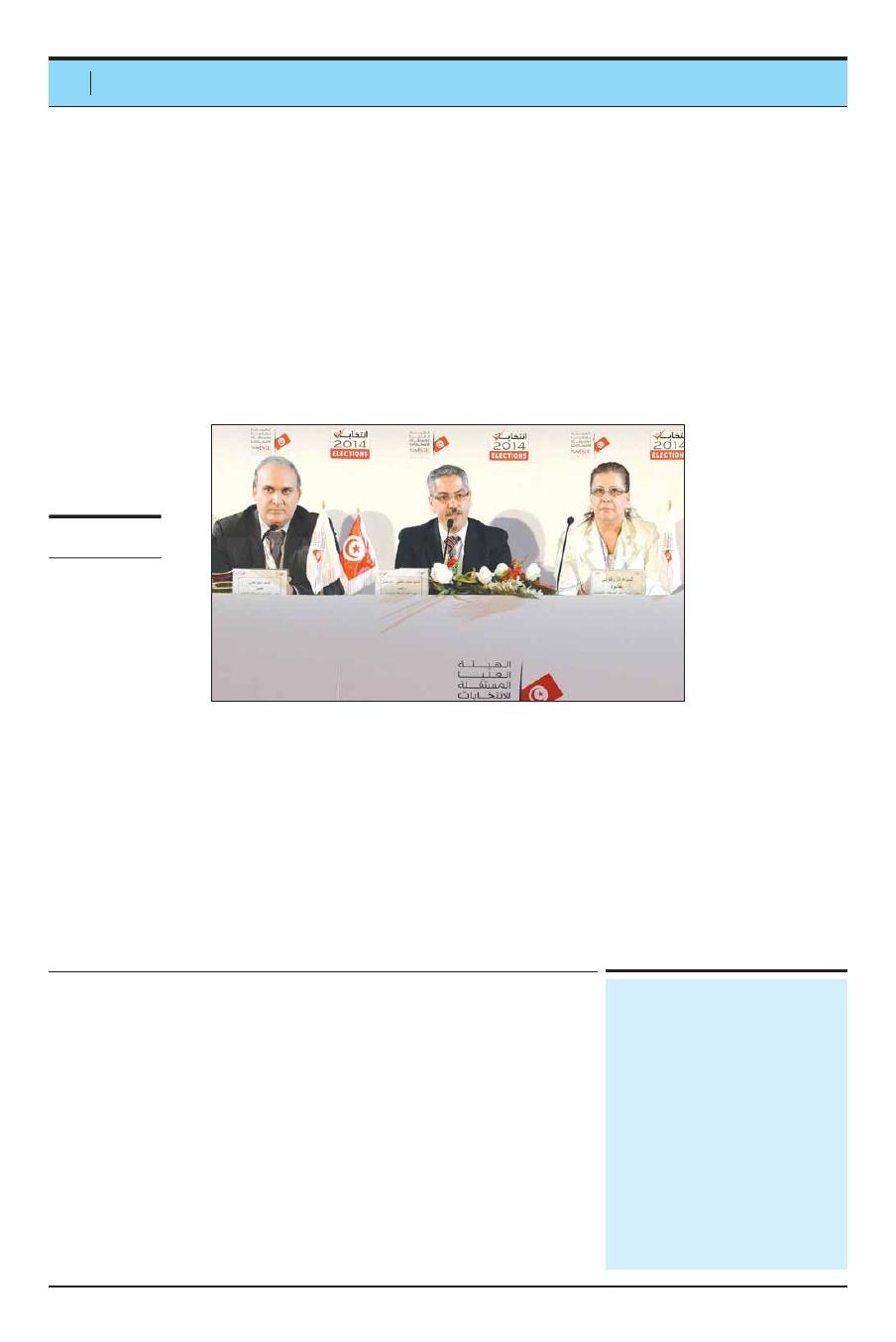 6752-F120744D.pdf avec Prohibé Mots Fléchés