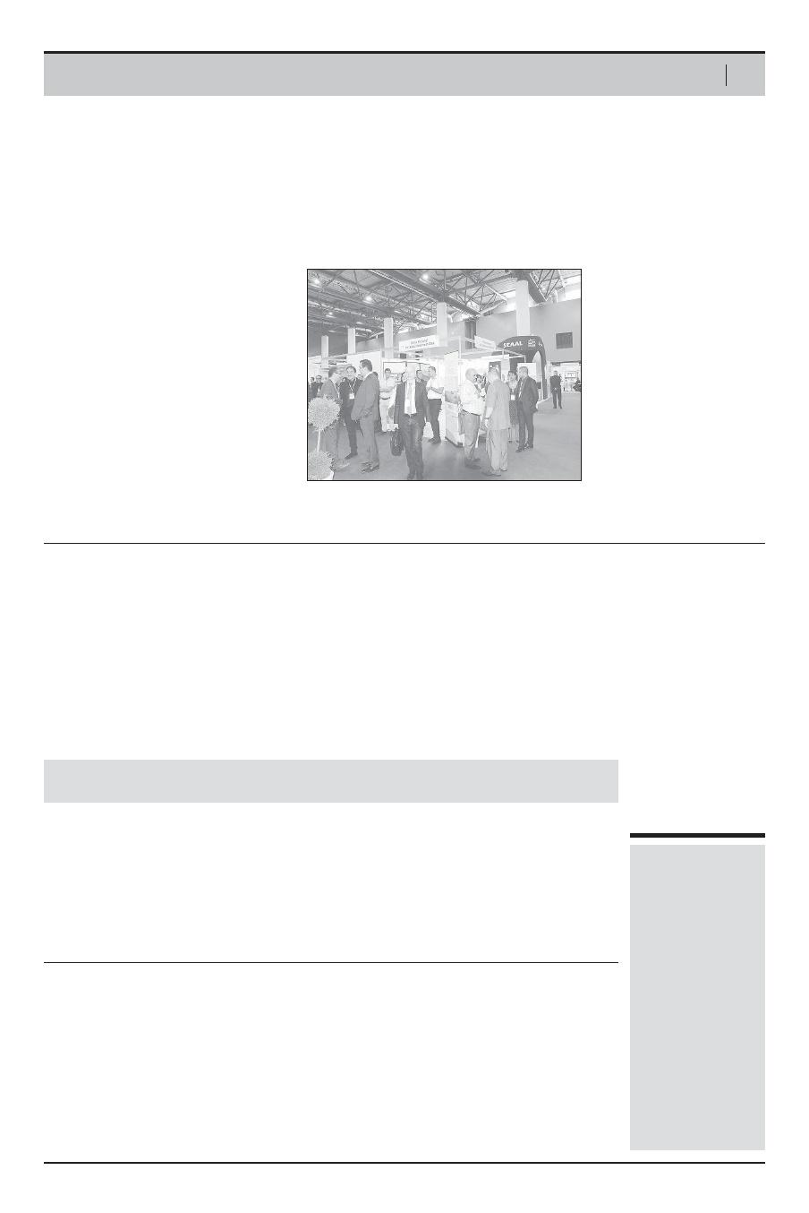 6752-F120744D.pdf concernant Prohibé Mots Fléchés