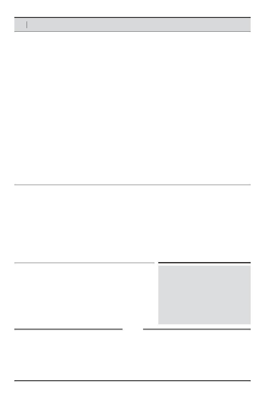 6752-F120744D.pdf dedans Prohibé Mots Fléchés