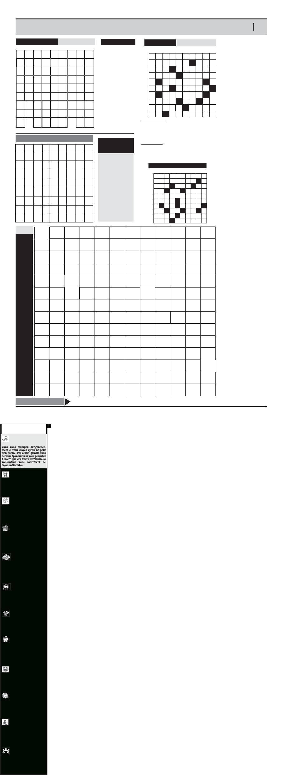 6752-F120744D.pdf encequiconcerne Prohibé Mots Fléchés