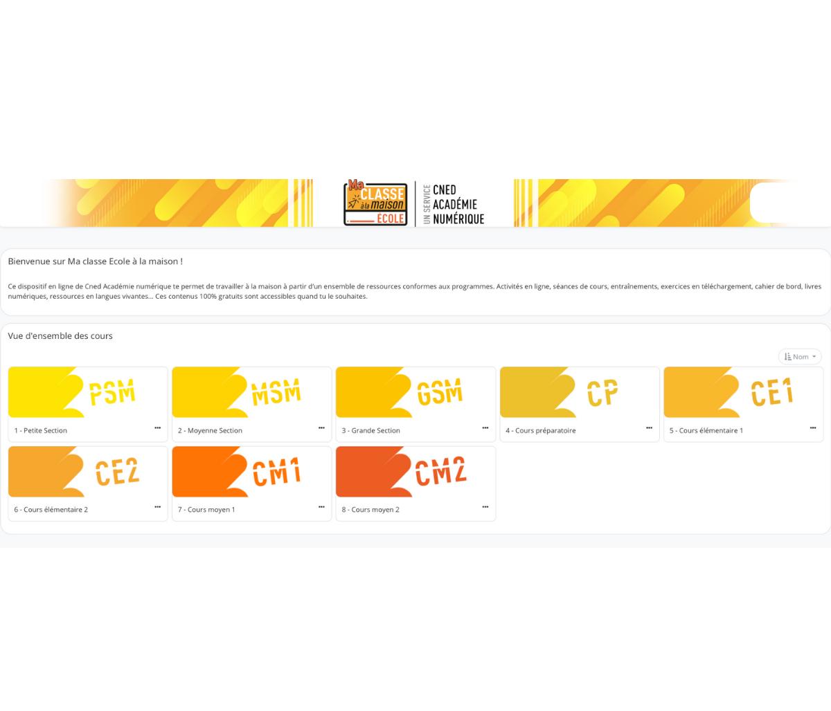 7 Sites Web Et Application Mobile Pour Occuper Les Enfants intérieur Coloriage En Ligne 3 Ans