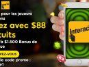 888 Casino🥇 88$ En Jeux Gratuits & 1500$ En Bonus < 2020 encequiconcerne Jeux Des Differences Gratuit