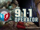 911 Operator | Jeux À Télécharger Sur Nintendo Switch | Jeux pour Jeux Gratuit De Pompier