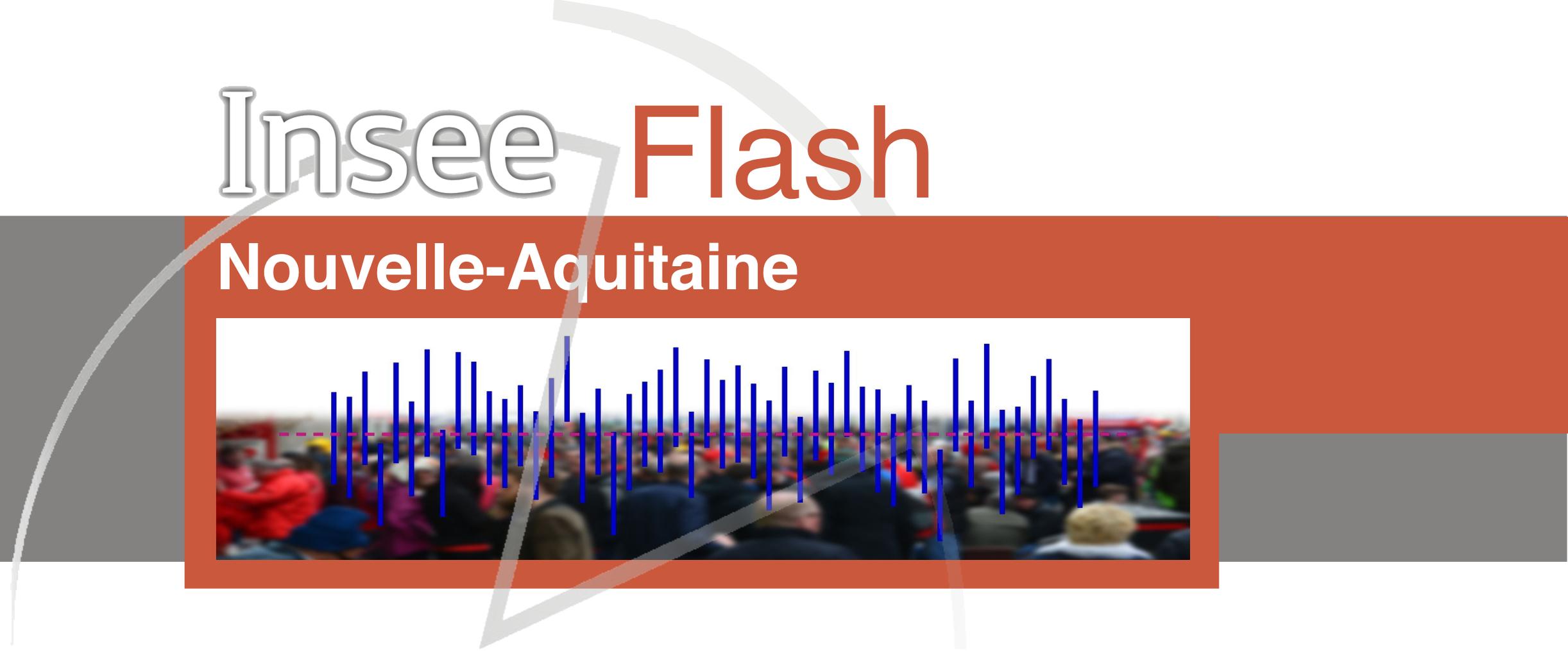 A Quarter Of Britons Living In France Are In Nouvelle dedans Nouvelle Region France