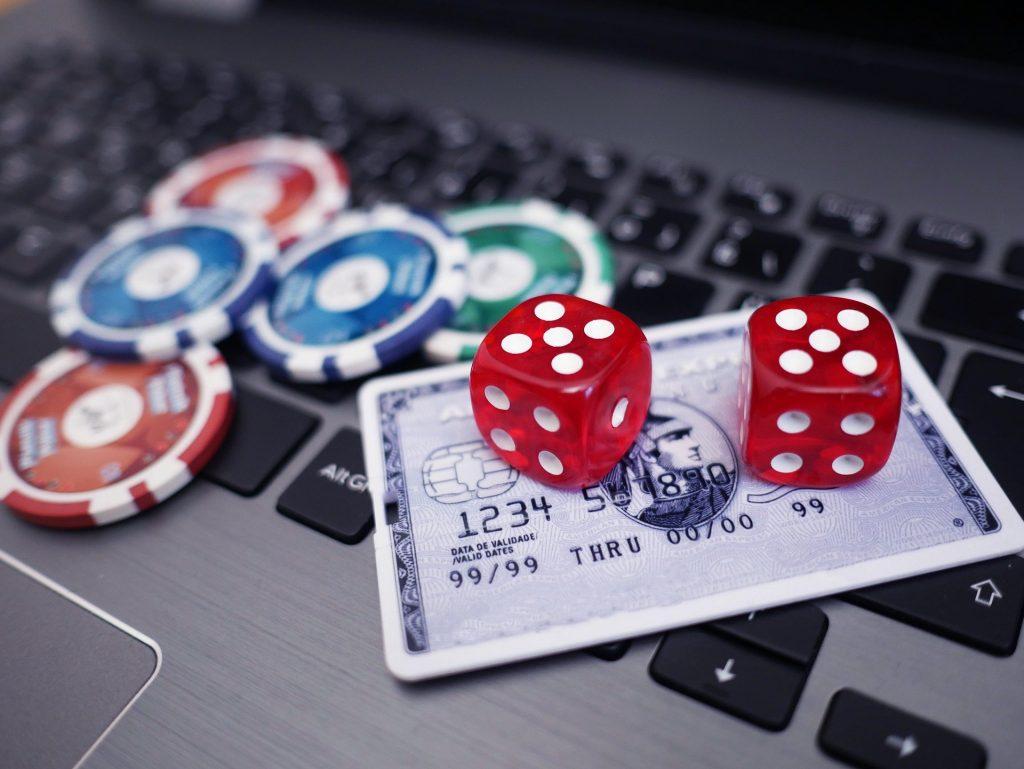 A Quel Jeu De Casino Jouer En Ligne ? - Mediacritik dedans Jeux Ludique En Ligne