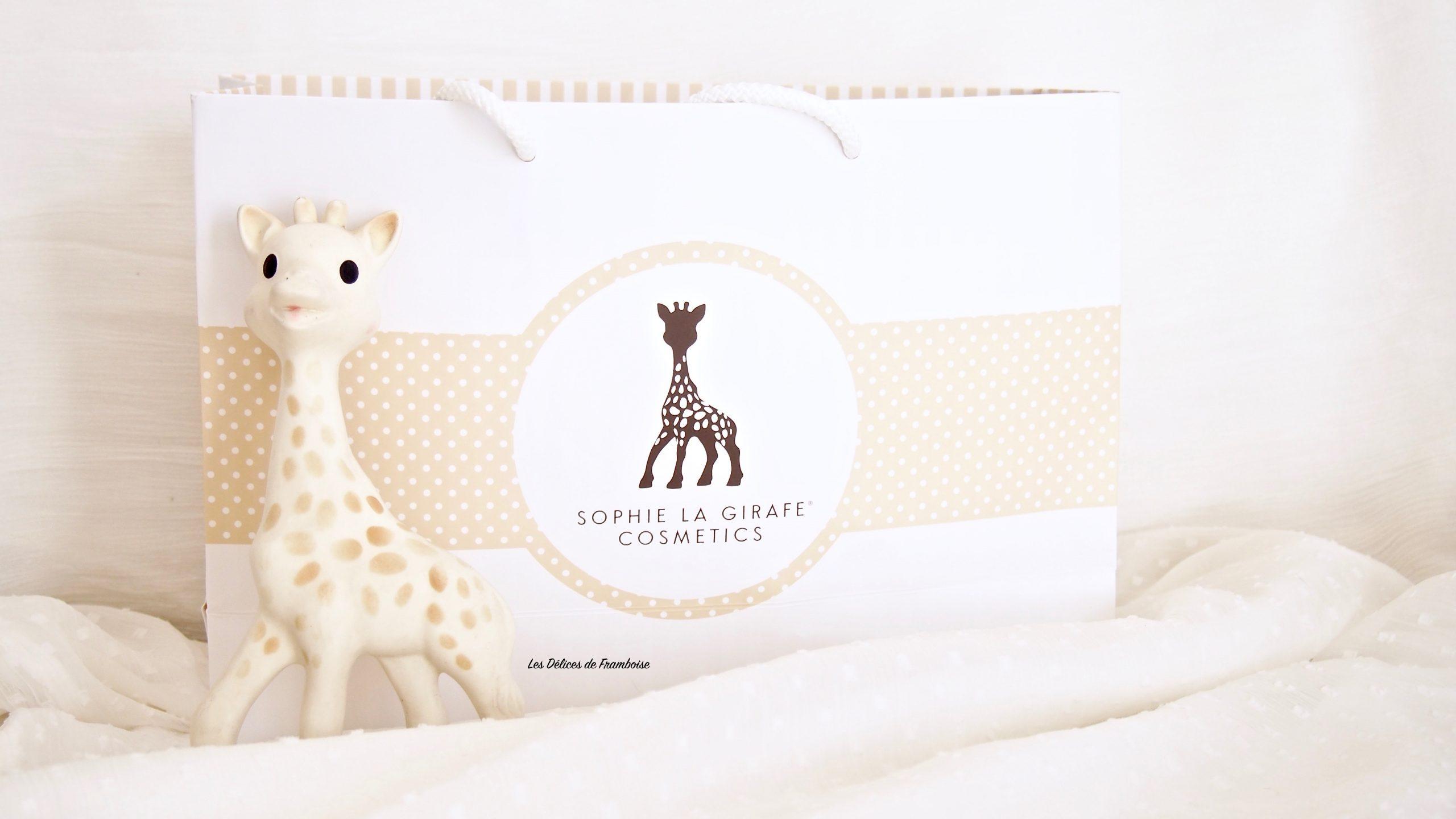A Remporter : 10 Coffrets Naissance Sophie La Girafe • Mes serapportantà Jeux De Girafe Gratuit
