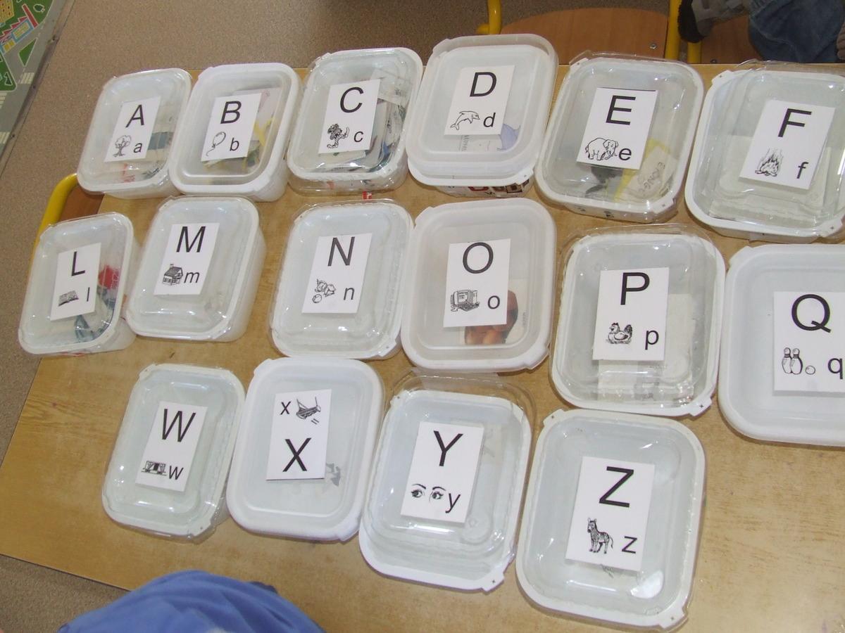 Abécédaire En Volume, Une Autre Façon D'apprendre L'alphabet encequiconcerne Apprendre L Alphabet En Francais Maternelle