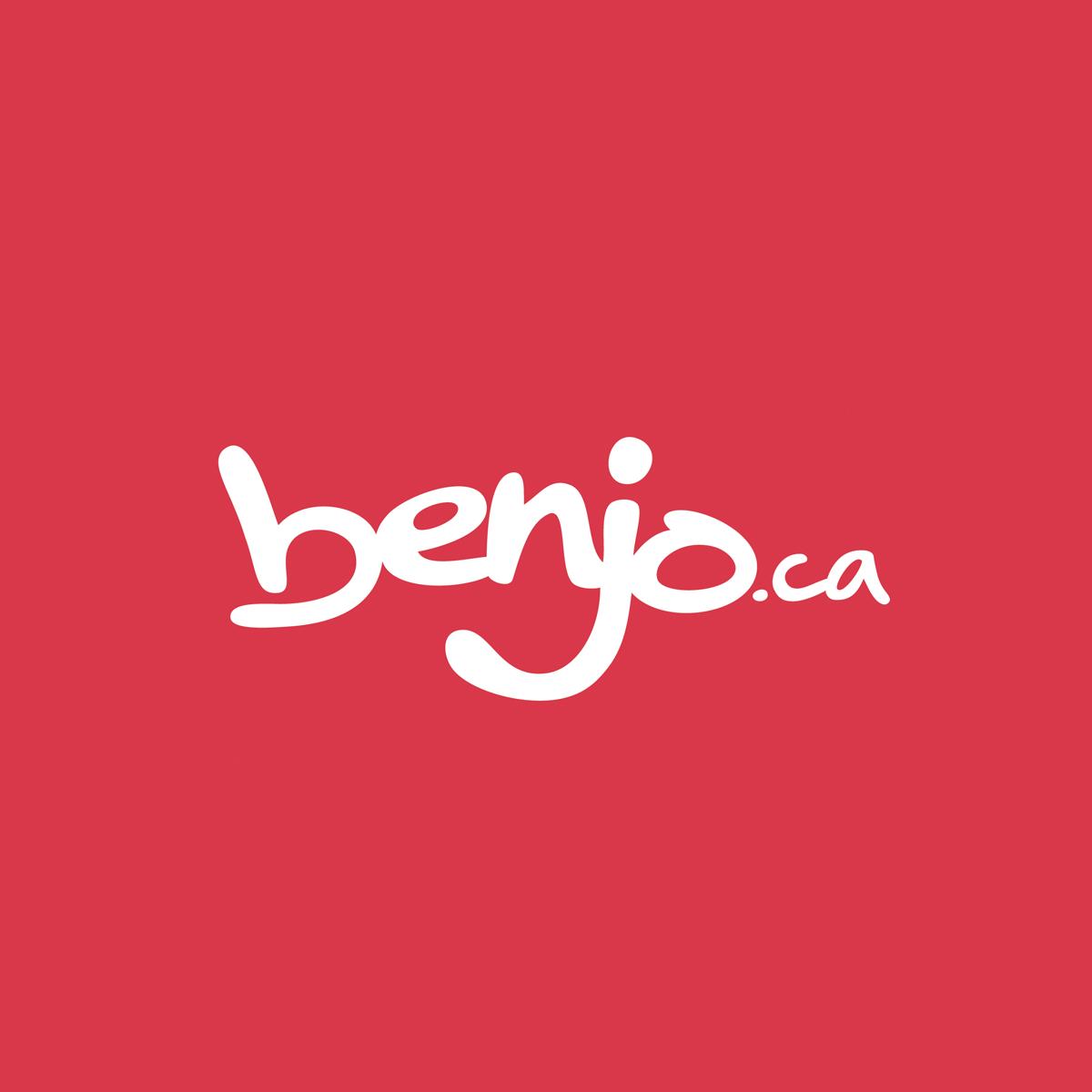 Accueil   Benjo, Magasin De Jouets À Québec pour Jeux Educatif 2 Ans En Ligne