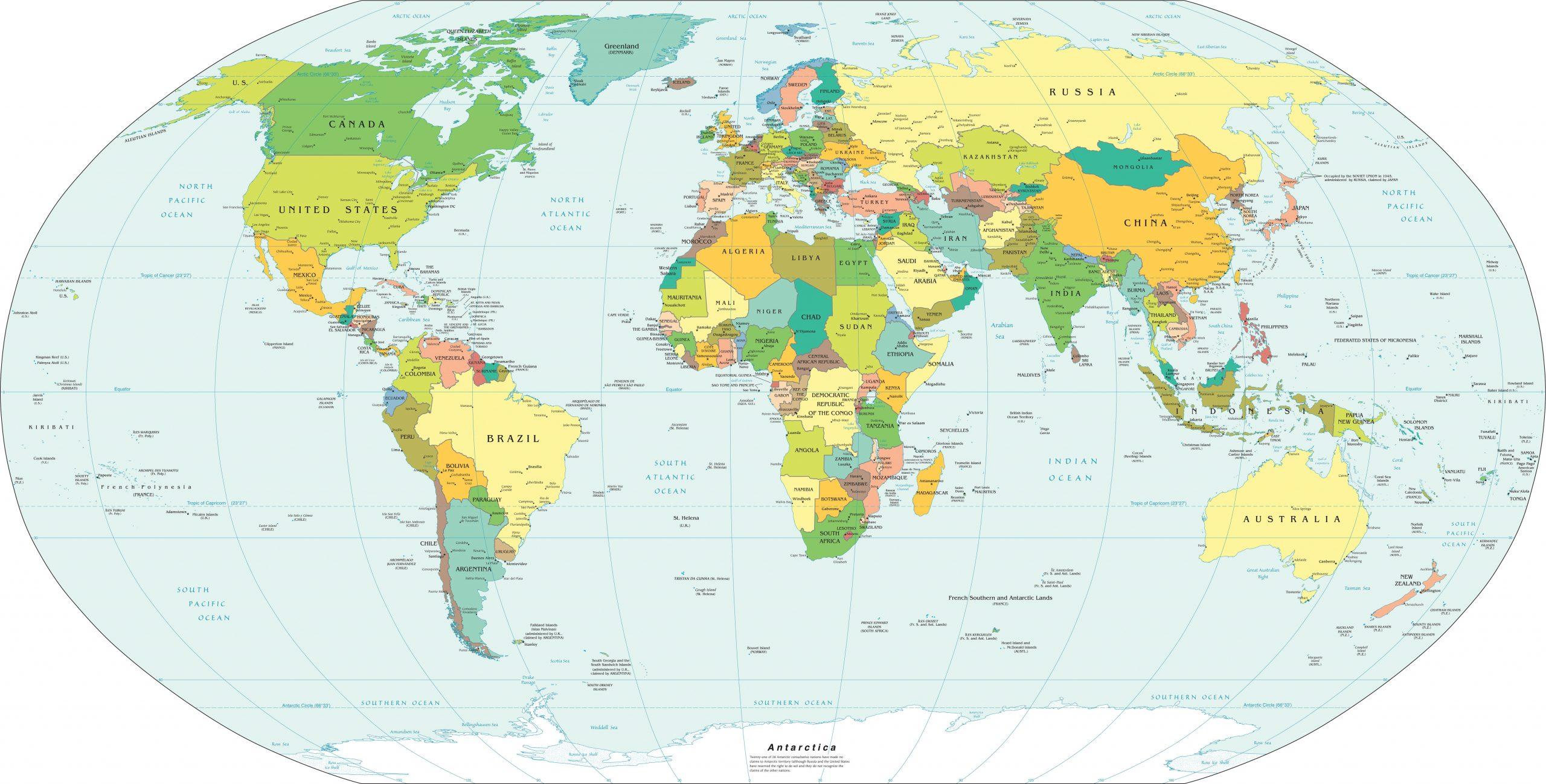 Accueil Mobile - Carte-Monde à Carte D Europe En Francais