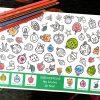 Activité À Imprimer Gratuitement : 3 Cherche Et Trouve De Noël à Activite Pour Maternelle Imprimer