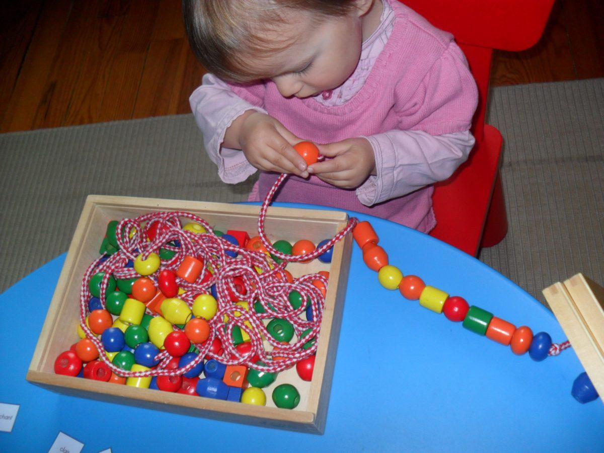 Activités 0-3 Ans - Les Ateliers De Cathy pour Activité Montessori 3 Ans - PrimaNYC.com ...