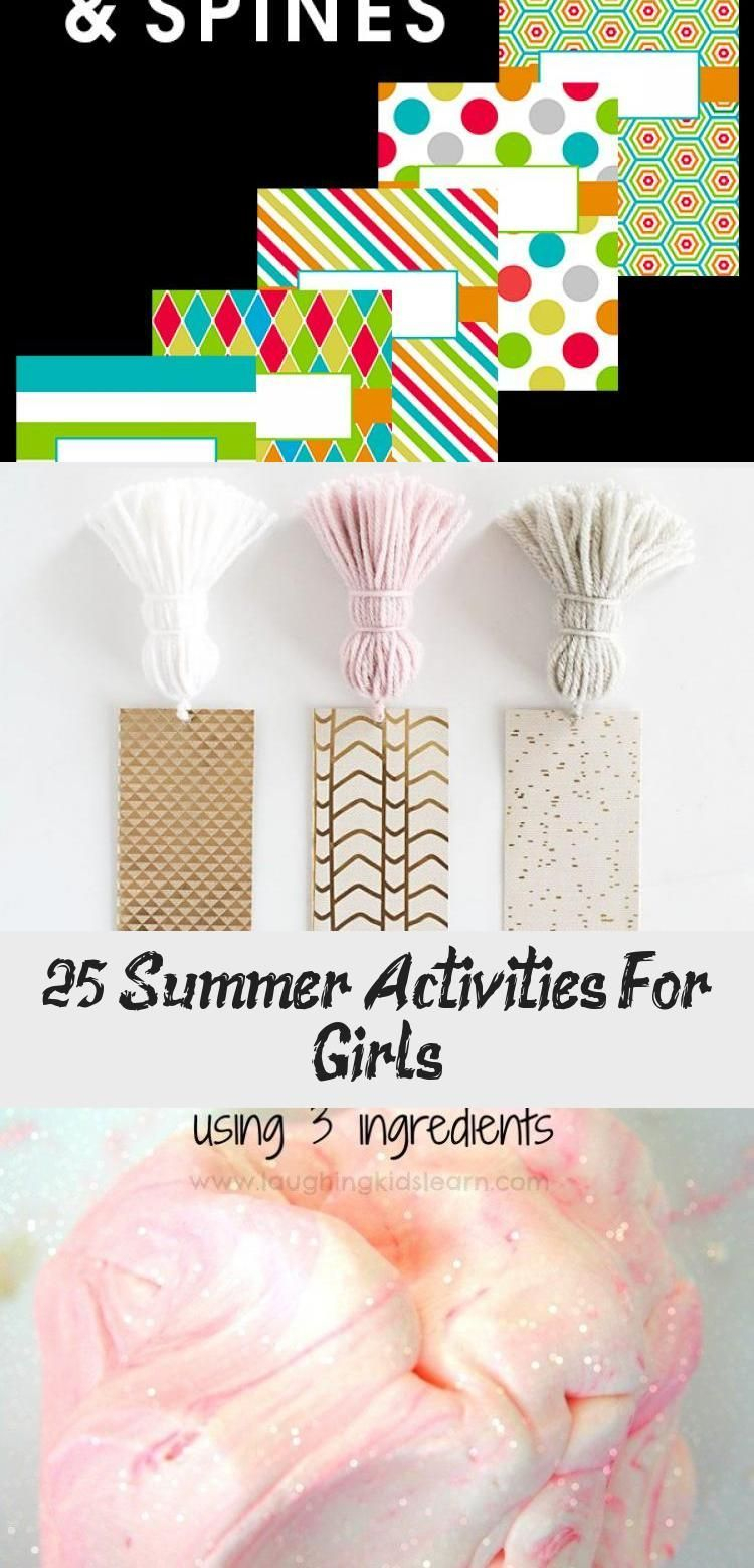 Activités D'été Pour Les Filles | Imprimables Gratuits encequiconcerne Jeux Gratuits Pour Les Filles