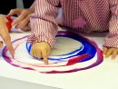 Activités D'éveil - Enfants 2/4 Ans - Art Ensemble concernant Activité 2 3 Ans