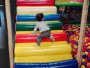 Activités Enfant De 2 Ans - Toutes Les Sorties Kid Friendly dedans Jeux Pour Bebe De 3 Ans Gratuit