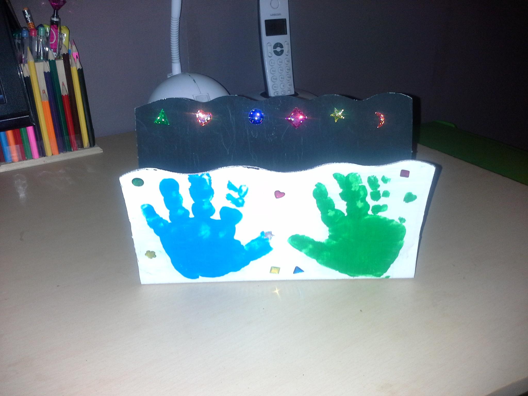 Activités Manuelles À Faire Avec Les Enfants - Des Idées De dedans Activité Manuelle Enfant 4 Ans