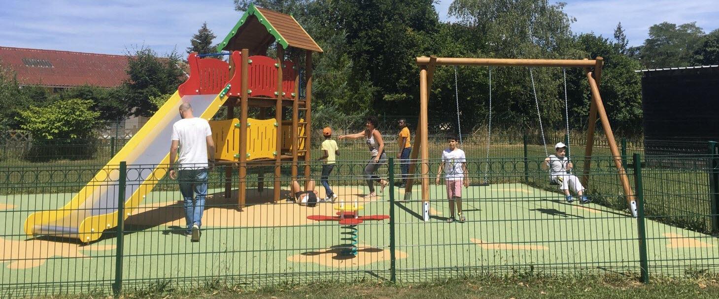 Actualité | Des Jeux Pour Les Enfants Autistes serapportantà Jeux Pour Jeunes Enfants