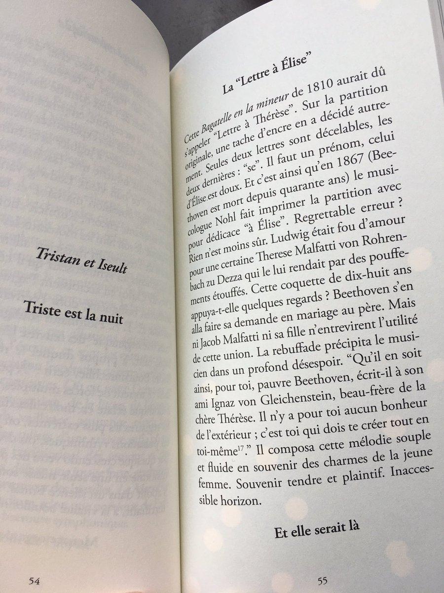 """Adrien Goetz On Twitter: """"au Début Du Xixe Siècle, Tout Le tout Anagrammes À Imprimer"""