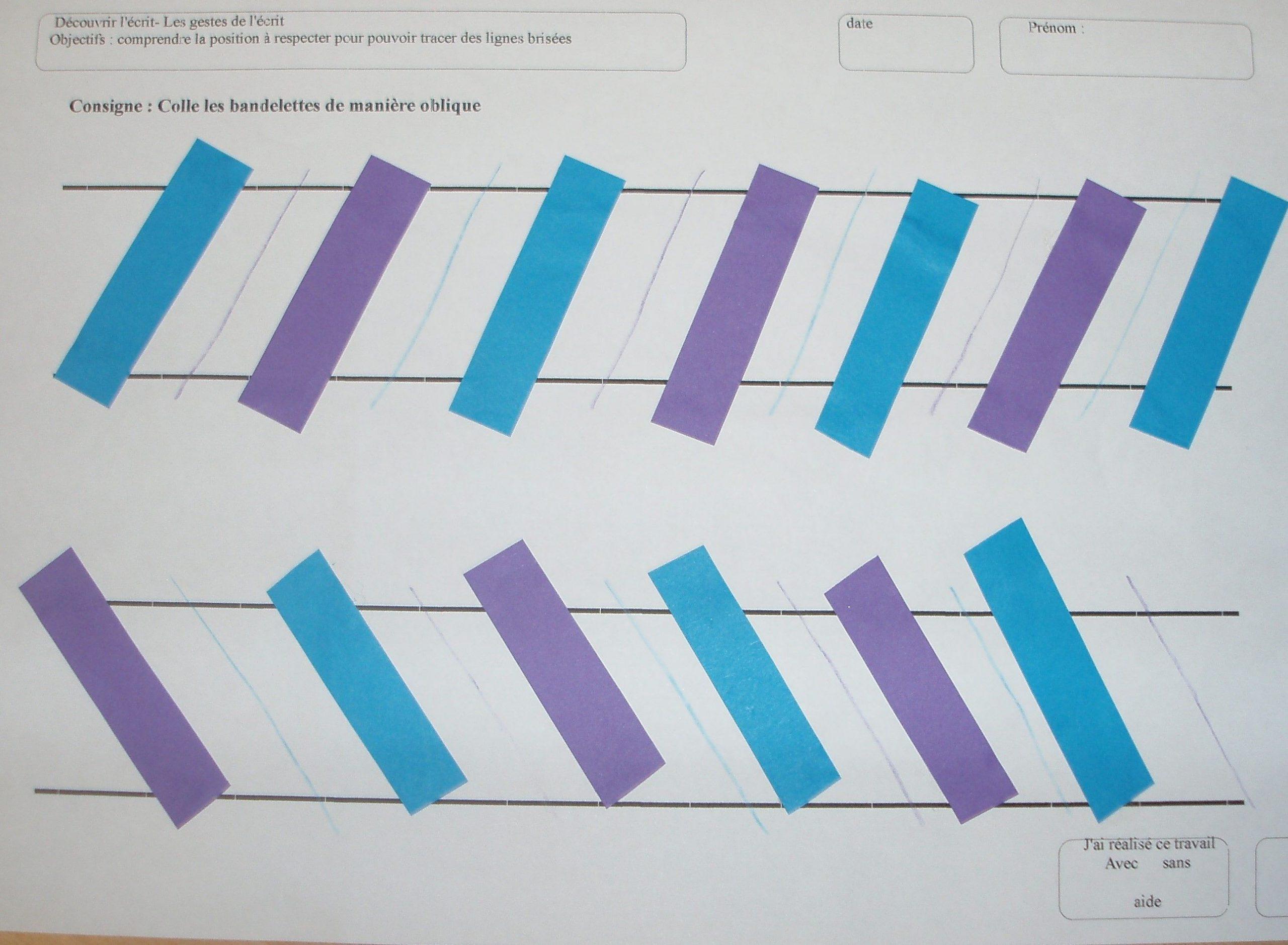 Afficher L'image D'origine | Graphisme, Graphisme Petite intérieur Jeux Maternelle Grande Section En Ligne