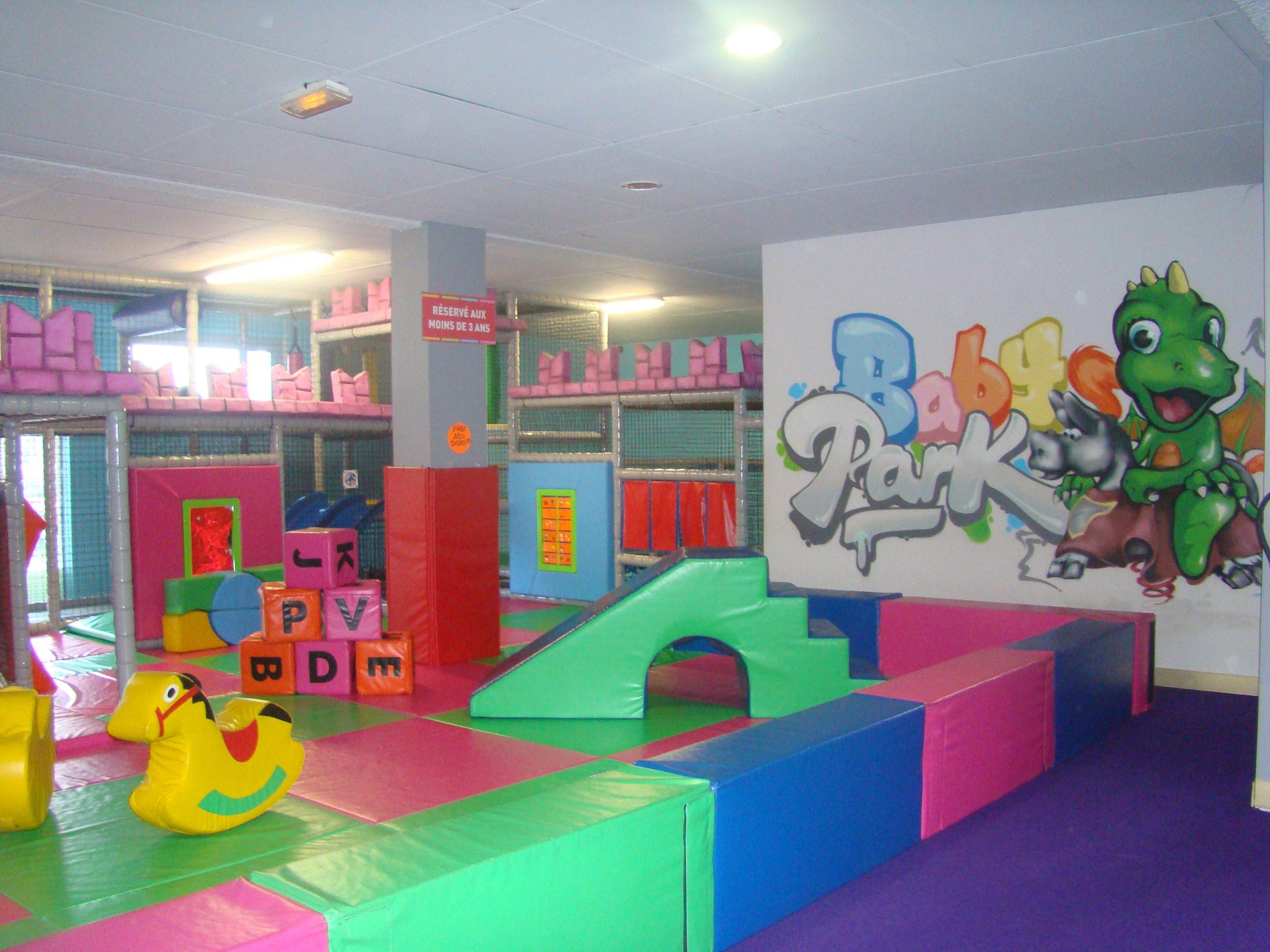 Agen | Royal Kids intérieur Jeux Pour Garcon 3 Ans