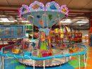 Aire De Jeux Et Attractions Pour Enfants En Moselle - Saint destiné Jeux Gratuit Pour Bebe