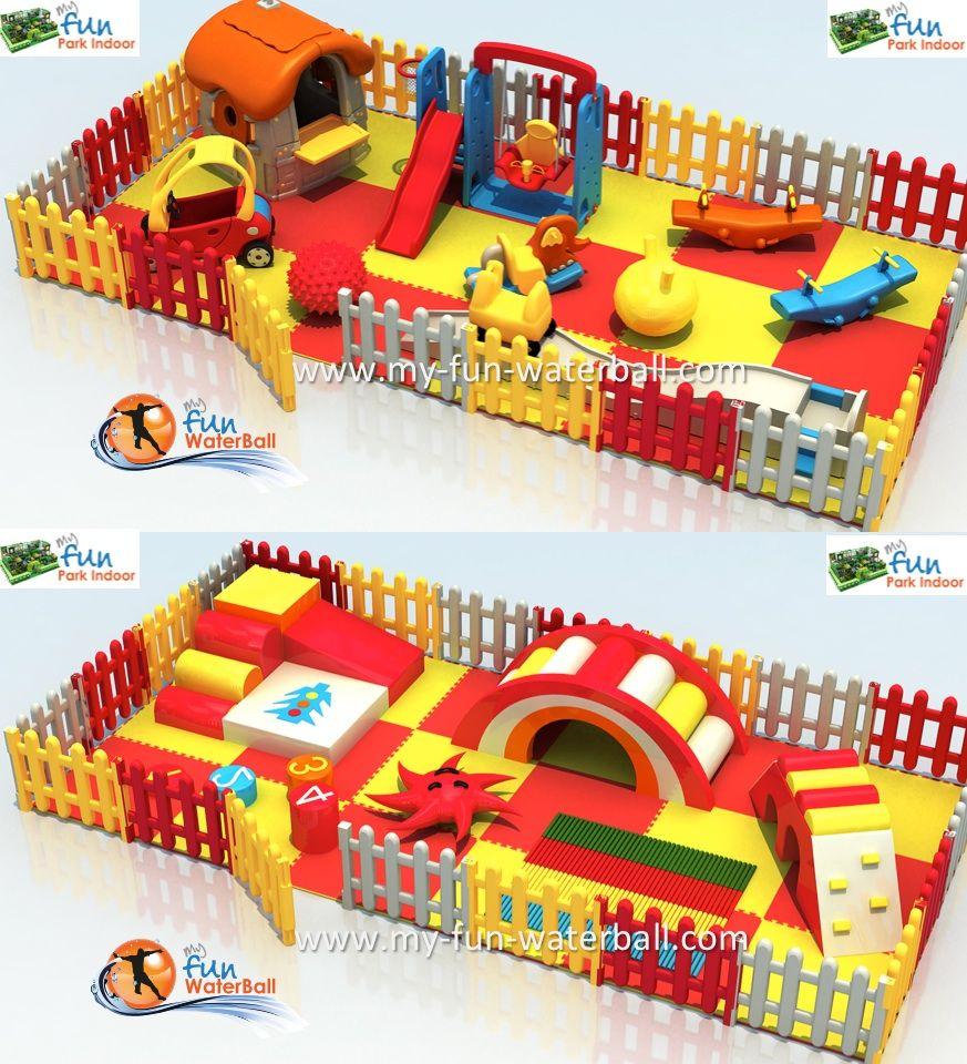 Aire De Jeux Tubulaires Pour Enfants De 0/3 Ans Et 3/6 Ans pour Jeux Pour Enfant De 6 Ans