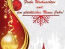 Allemand Des Affaires Nous Vous Souhaitons Joyeux Noël Et Bonne Année Carte  De Voeux: Wir Wunschen Ihnen Frohe Weihnachten Et Ein Gluckliches Neues intérieur Carte Joyeux Noel À Imprimer