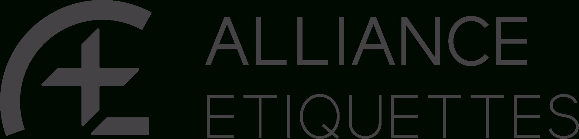 Alliance Etiquettes - Activa Capital - Activateurs De Valeur concernant Etiquette Chiffre A Imprimer