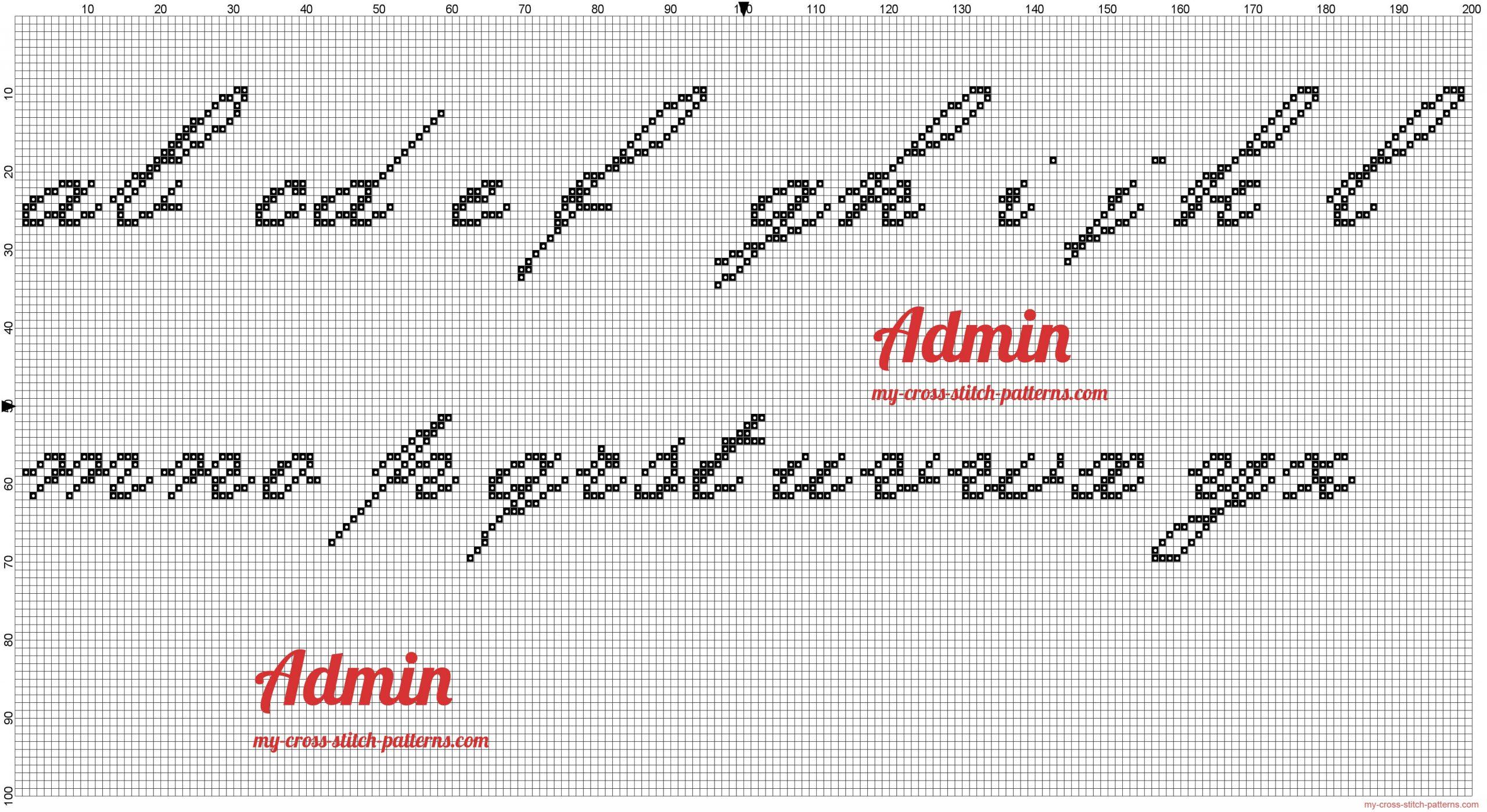 Alphabet Font Kunstler Script Lowercase 35X35 - 4000X2186 dedans Alphabet Script Minuscule