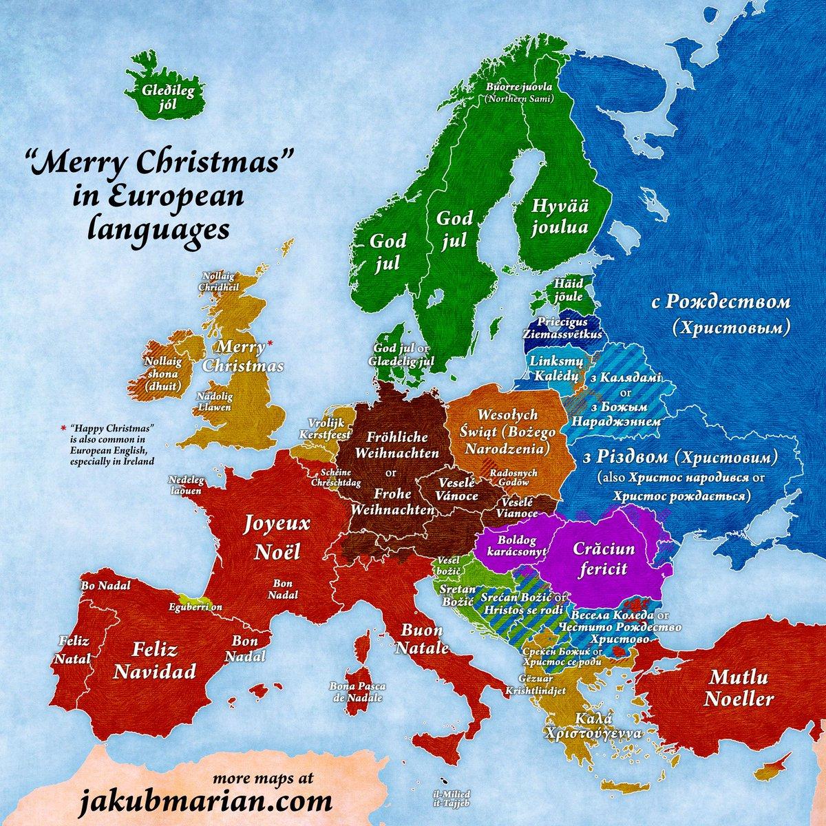 Amazing Maps (@amazing_Maps) | Twitter à Carte D Europe En Francais