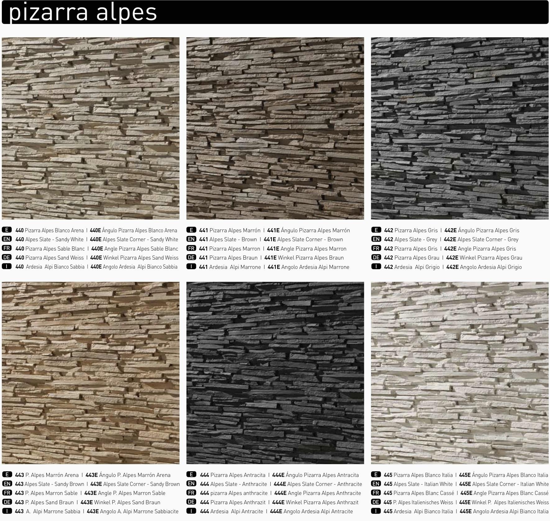 Amazon Brick Wall Panels Faux Nz Lowes Antique Menards 3D pour Casse Brick