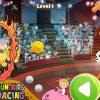 Amusant Jeu De Course Pour Enfant Pour Android - Téléchargez dedans Jeux De Course Pour Enfants