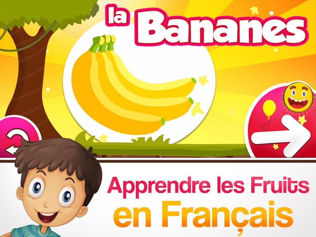 Android Için Alphabet Français - Apk'yı İndir à Apprendre Alphabet Francais