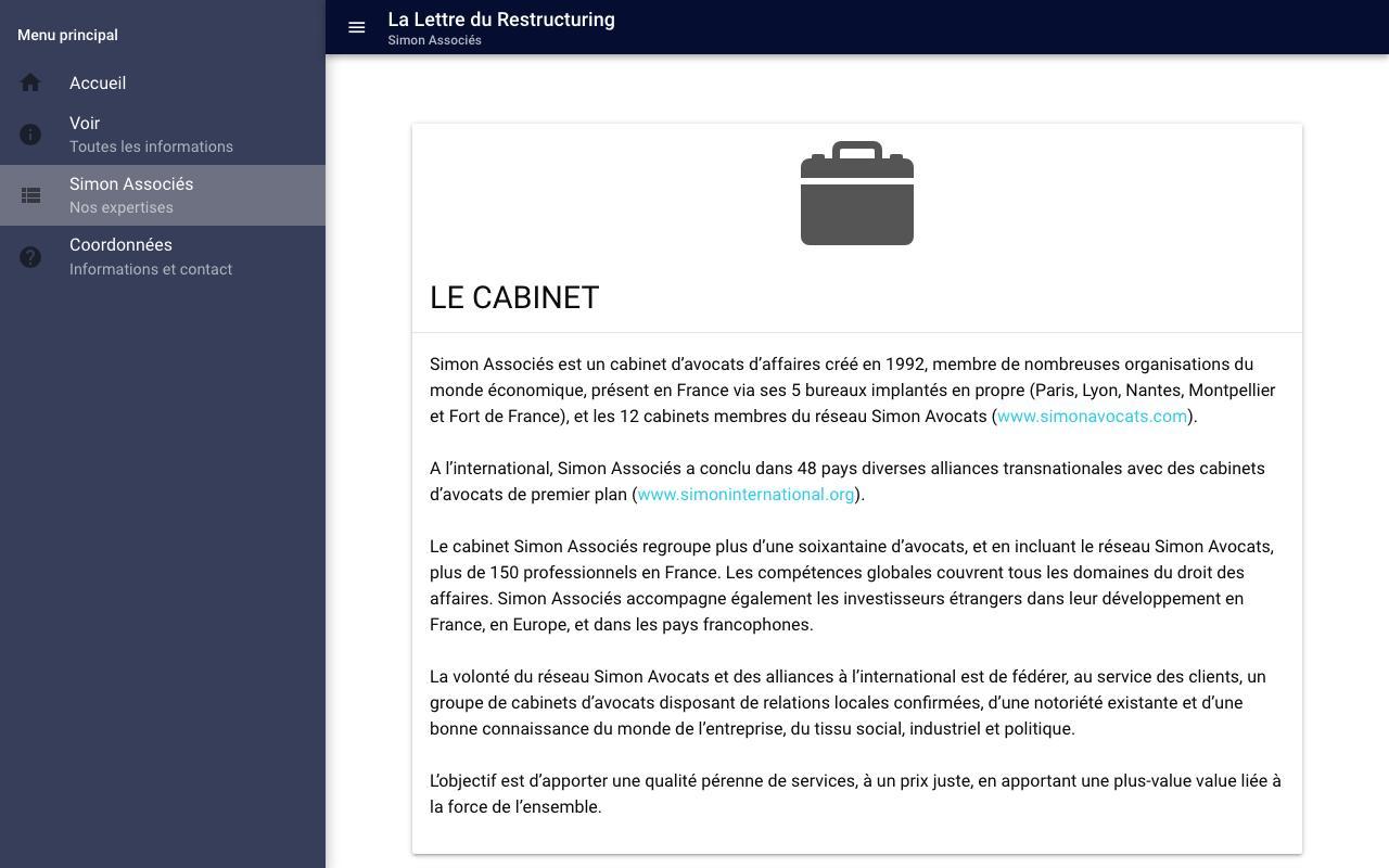 Android Için La Lettre Du Restructuring - Apk'yı İndir concernant Tout Les Pays D Europe