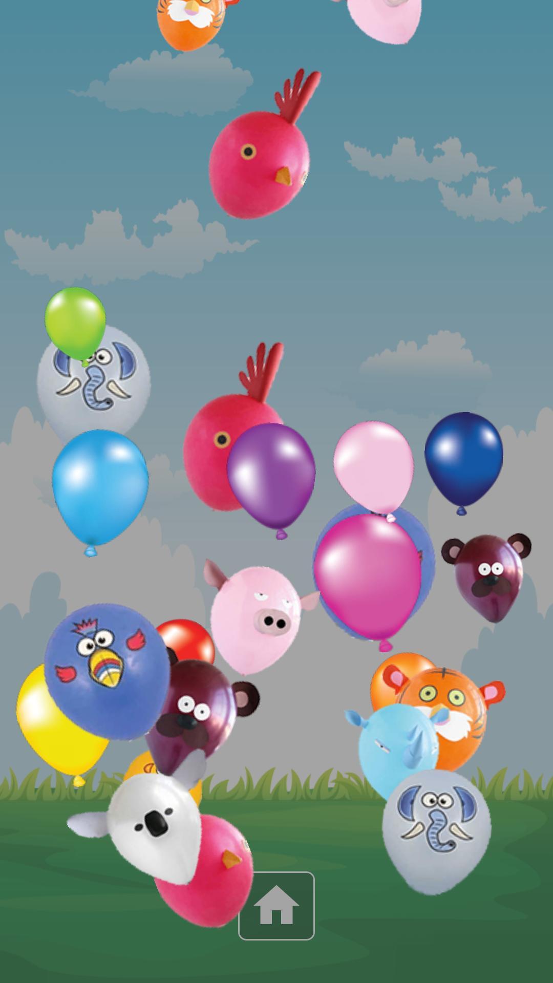 Android Için Memory Zoo Anime Pour Les Enfants - Apk'yı İndir à Memory Enfant Gratuit