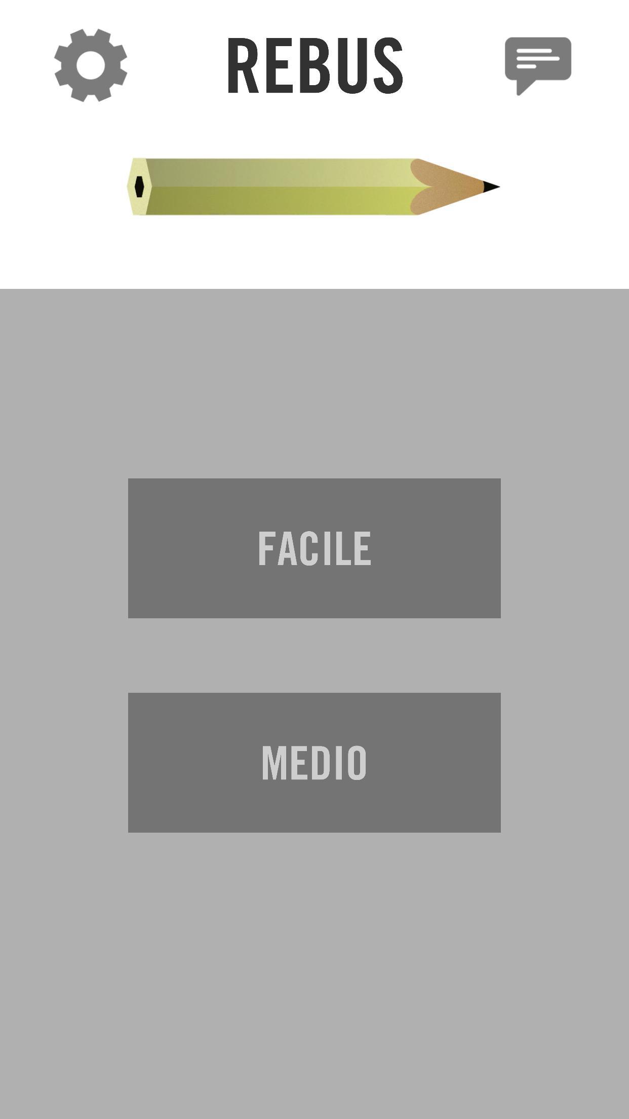 Android Için Rebus - Apk'yı İndir destiné Rébus Facile