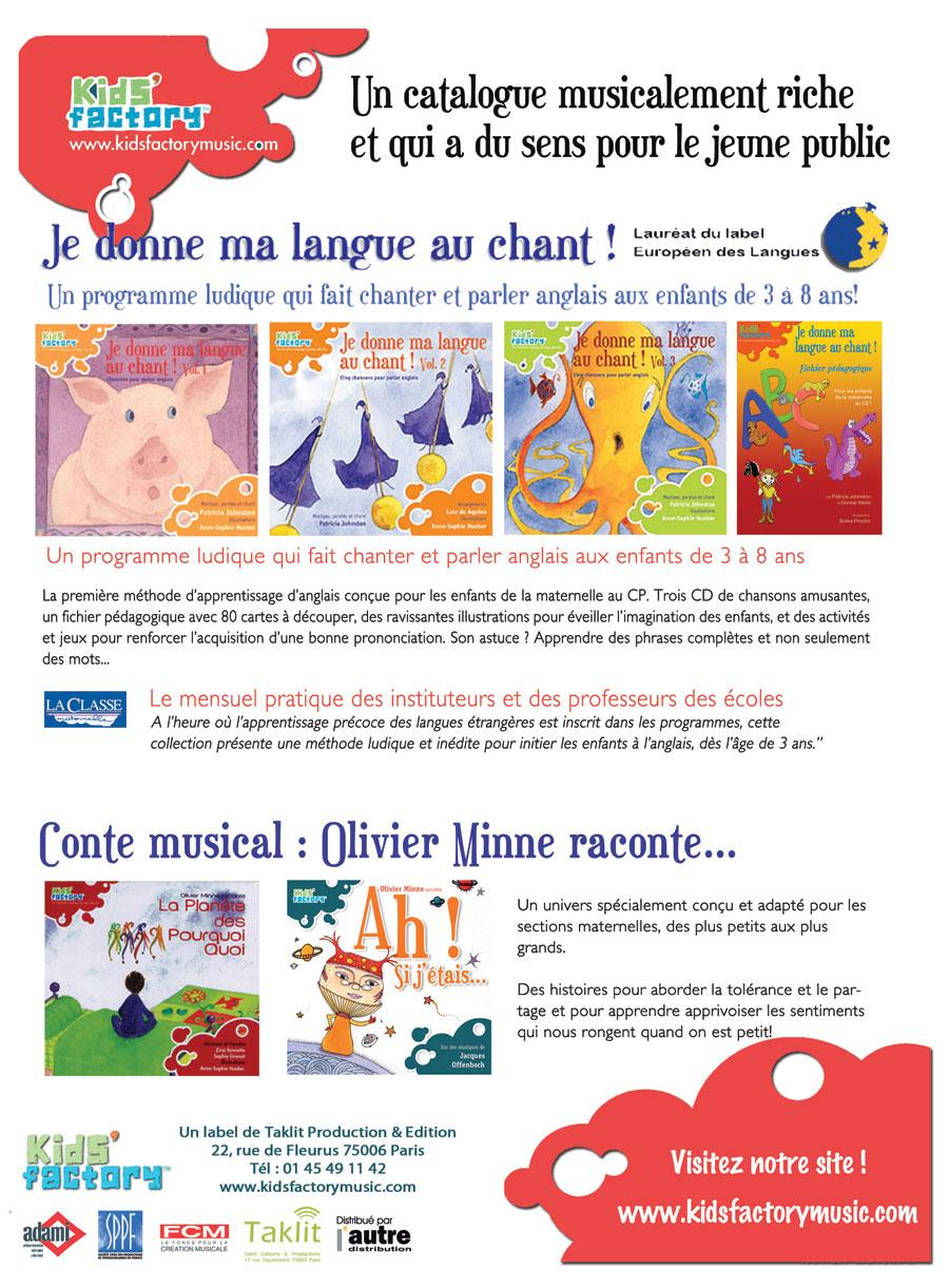 Anglais À L'école Maternelle Et École Primaire (Cp, Ce1, Ce2) tout Programme Grande Section Maternelle Gratuit