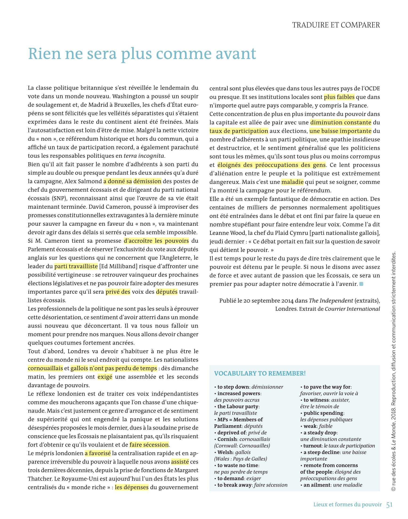 Anglais Pages 51 - 100 - Text Version | Fliphtml5 encequiconcerne Anagrammes À Imprimer