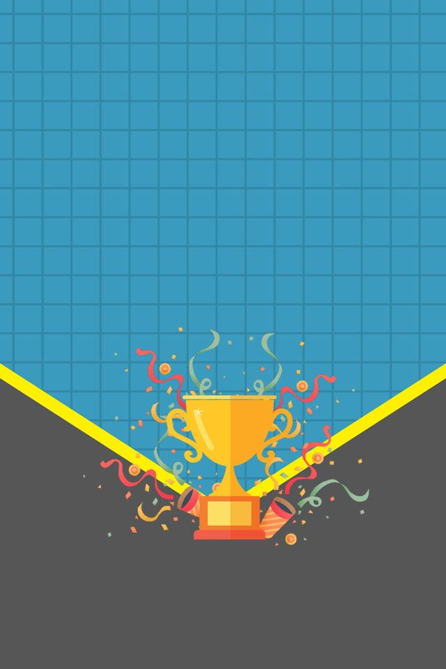 Anglais Téléchargement Image Jeu, Stand, De, Concours De à Jeux Gratuit Anglais