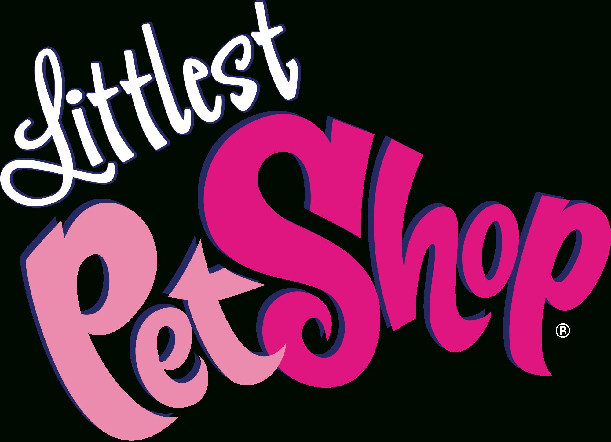 Animăluțele Littlest Pet Shop - Wikipedia tout Dessin De Petshop