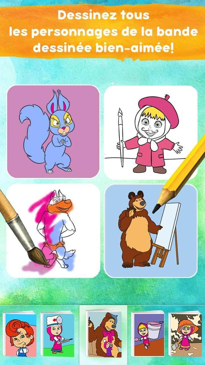 Animation Gratuite Pour Enfant - Ateliers Pour Enfants dedans Jeux D Enfans Gratuit