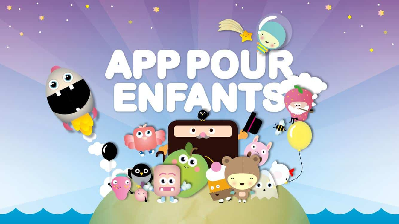 Animation Gratuite Pour Enfant - Ateliers Pour Enfants pour Jeux D Enfans Gratuit