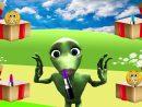 Animaux De La Forêt Pour Enfants - Apprendre Les Animaux Jeux Éducatifs |  Mozi Tv avec Apprendre Les Animaux Jeux Éducatifs