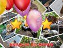 Animaux Pour Les Enfants, Jeux Bébé Gratuit Pour Android avec Jeux Pour Bebe Gratuit