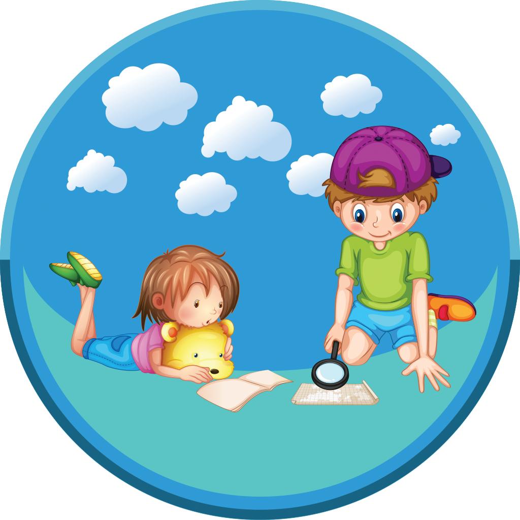 App Insights: Jeu De Mémoire Pour Enfants - Shubi | Apptopia avec Jeux De Memoire Pour Enfant
